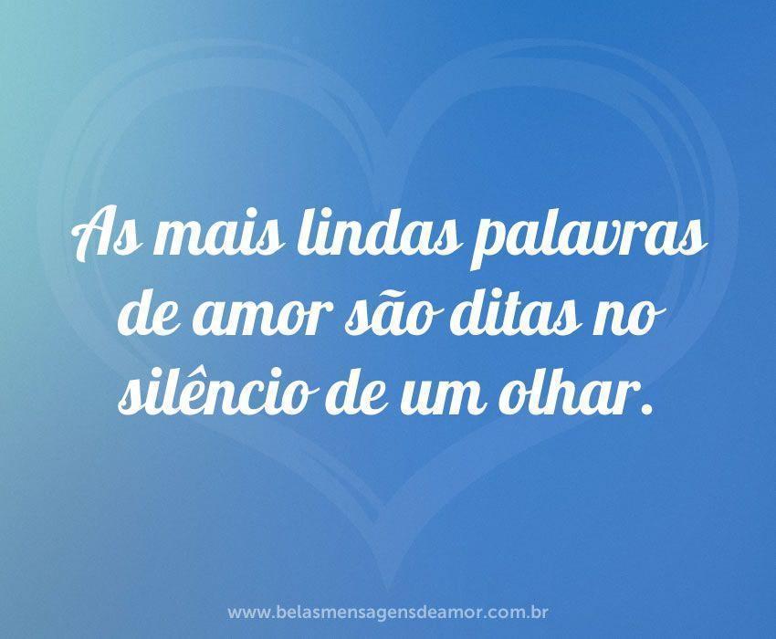 Belas Frases de Amor - Google+ - plus.google.com
