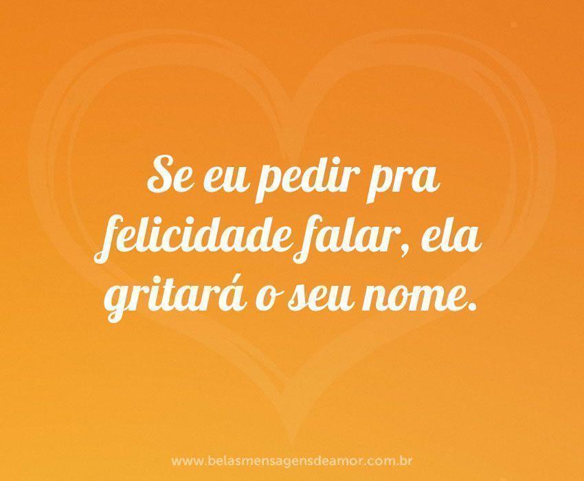 Frases Te Amarei De Janeiro A Janeiro Imagens De Amo 16: Hoje Lembrei De Você